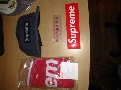supreme stuff supreme stuff 144657 from laouk dez at klekt