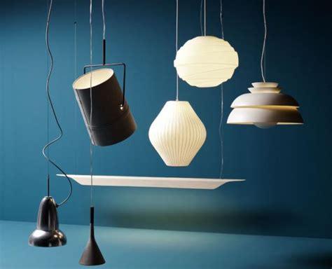 beleuchtung altbau hohe decken beleuchtung tipps f 252 r licht im wohnraum sch 214 ner wohnen