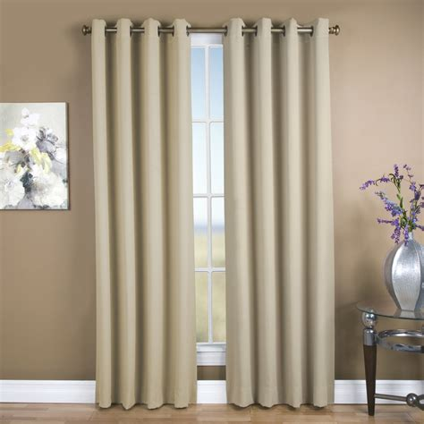 Almost Custom Curtains Bedding Accessories The