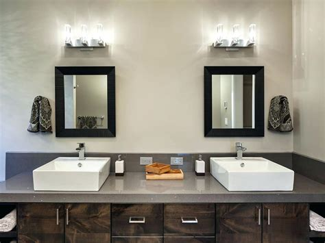 bathroom lighting ideas designs designwalls 20 best bathroom lighting ideas luxury light fixtures bathroom lighting