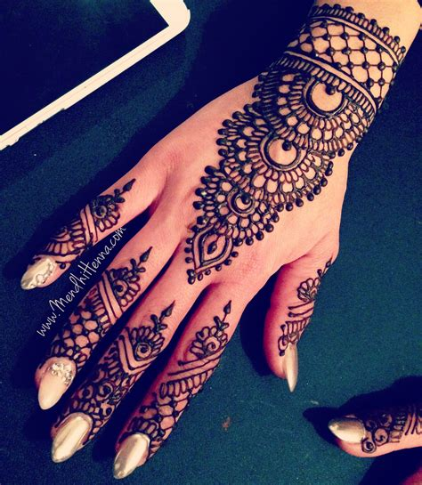 henna tattoos locations pin by mendhi henna bridal on simple henna
