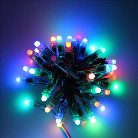 programmable tree lights images of lights programmable best