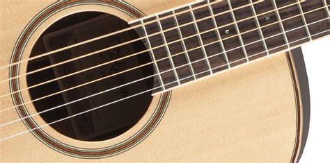 Palma Slit Top Black strumenti musicali palma
