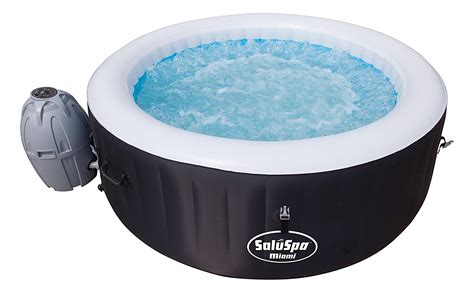 jacuzzi bathtub reviews stunning best hot tub brands reviews contemporary