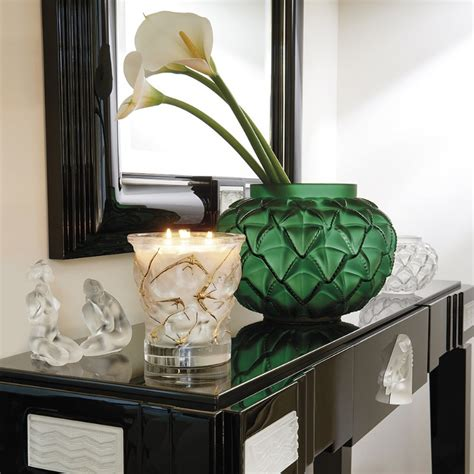 accents fine home interiors gifts gift shop and home decor 10 luxury gifts for home decor lovers home decor ideas