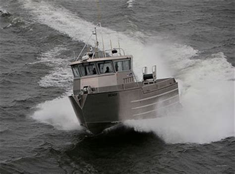 commercial fishing pacific power group
