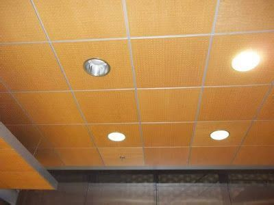 how do you measure light easy steps to calculate how many recessed lights do you