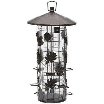 bird feeder manufacturers suppliers exporters in india