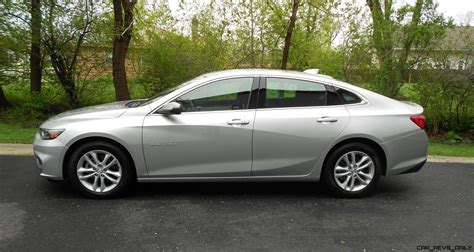 2014 chevy malibu lt review review chevrolet malibu 2lt 2 we poke and prod a 2013