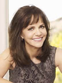 sally d angelo hair style 25 best ideas about sally fields on pinterest sally
