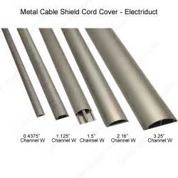 Floor Cord Cover by Metal Floor Cable Cover Related Keywords Amp Suggestions