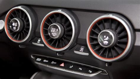 automotive air conditioning repair 2001 audi s8 interior lighting hệ thống điều h 242 a tr 234 n xe hơi hiện nay