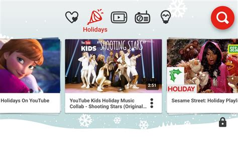 video for kids youtube youtube kids could let parents police settings remotely