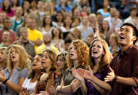 liberty university it help image gallery liberty university girls