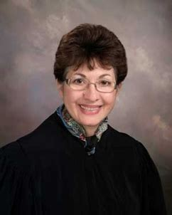 Oakland County Probate Court Search Hallmark Reappointed Probate Chief Judge By State Supreme Court Gt Oakland County