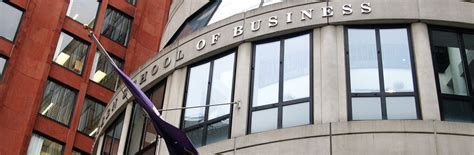 Nyu Tech Mba Deadlines by Nyu Recommendation Questions Clear Admit