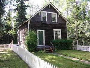 18708 citation rd eagle river ak 99577 is off market zillow