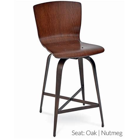 bar stools fresno bar stool store fresno cranfordfashions fresno swivel counter stool 26 in seat height