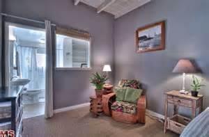 Plumb Sale by Brady Bunch S Plumb Sells The Malibu Home She Bought