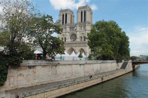 ingresso notre dame prezzo dettaglio esterno notre dame foto di cattedrale di notre