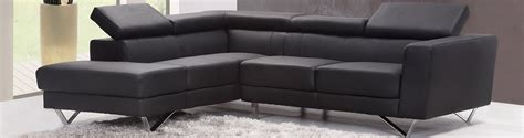 sofas kildare leather sofa cleaning restore leather sofa chemdry kildare