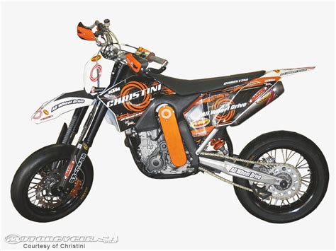 Ktm 950 Supermoto Specs Ktm 950 Supermoto Pics Specs And List Of Seriess By Year