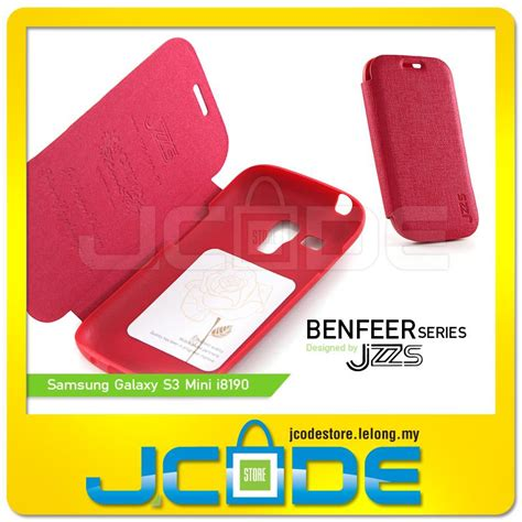 jzzs flip cover for samsung s5 jzzs benfeer series flip cover end 11 4 2017 6 15 pm