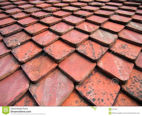 pattern roof tiles tile awesome roof tile patterns home design new fresh to
