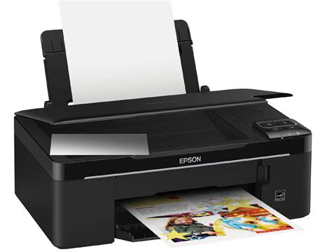 reset epson r290 mac downloading is my life telecharger driver epson stylus sx130