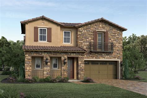 new luxury homes for sale in danville ca avery at alamo