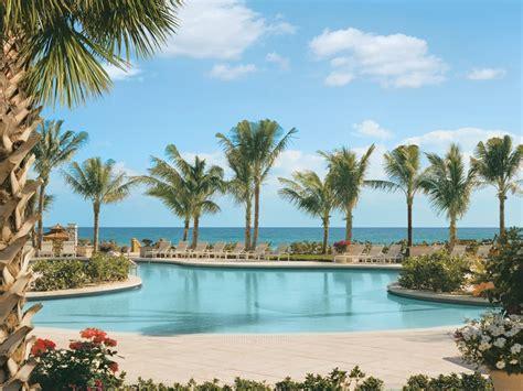 best florida resorts florida resorts top 30 resorts in florida readers choice awards 2014