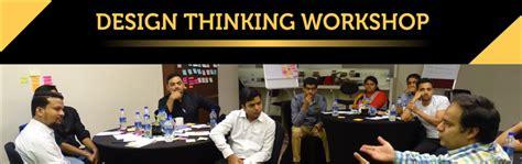 event design workshop design thinking workshop at tbd mumbai mumbai
