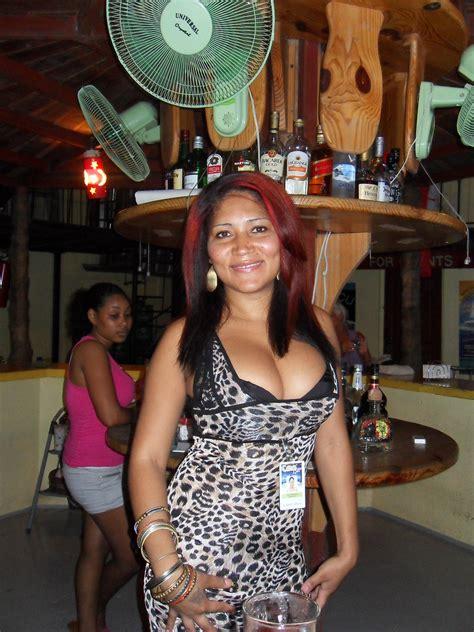 Dominican Girls Pics Afrik Xxx Famanah