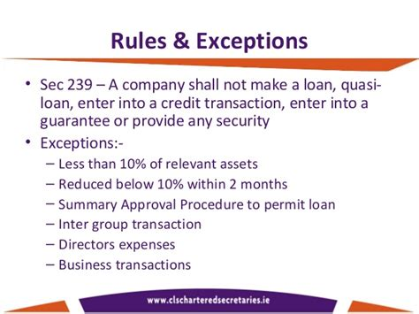 irs section 280a cro company forms 2014 act download pdf