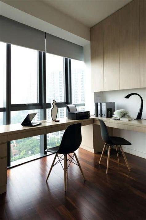 minimalist study room 47 adorable minimalist home offices comfydwelling