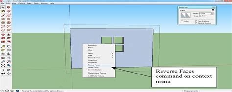 tutorial sketchup 3d printing making structures solid a sketchup tutorial by paul