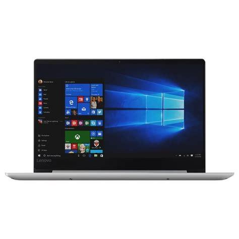 Laptop Lenovo 720 lenovo ideapad 720s 14ikb laptop windows 10 drivers software
