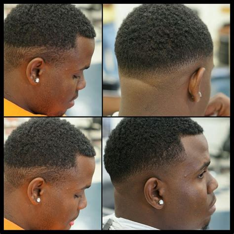 clipper fade haircuts fade haircut with clippers find hairstyle