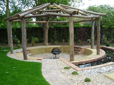 backyard fire pit images image result for cool sunken fire pit backyard backyard