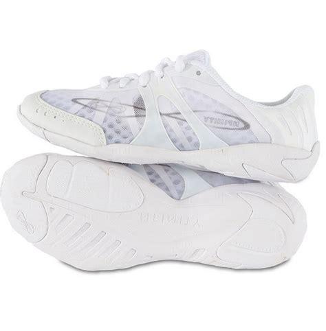 infinity shoes cheer af cheer shop nfinity cheerleading schuhe vengeance