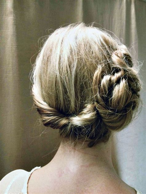 1920s women hairstyles long hair 13 best images about 1920s dresses on pinterest