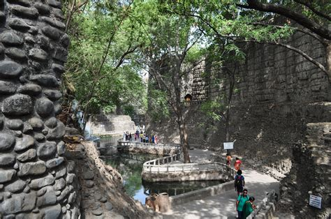 Rock Garden Chandigarh Photos Chandigarh Drives The Rock Garden And By Heat And Exhaustion Questing For The