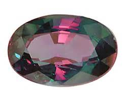 what color is alexandrite the alexandrite effect