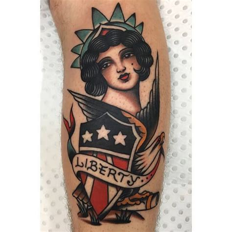 flash tattoo usa 329 best images about tattoos on pinterest amazing