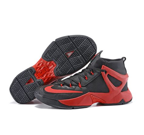 nike basketball shoes wholesale nike lebron 13 basketball shoes black