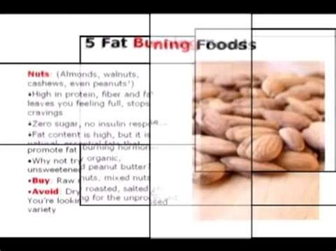 7 Tips To Find A In 7 Days by 5 Tips How To Lose Belly Fast In 7 Days