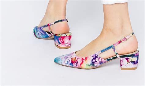 scarpe con fiori scarpe tacco fiori icamsrl it