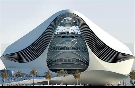 Square Home Plans Momema Museum Of Middle East Modern Art Dubai