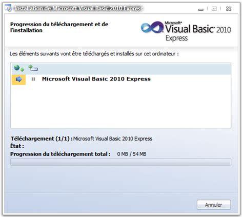 tutorial visual basic express 2010 visual basic 2010 express tutorial 2