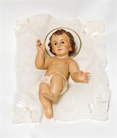 imagenes de jesus niño ni 241 o jes 250 s de nacimiento 171 antigua cerer 237 a del salvador